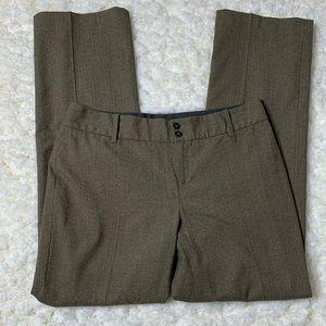 Banana Republic Trouser Dress Pants